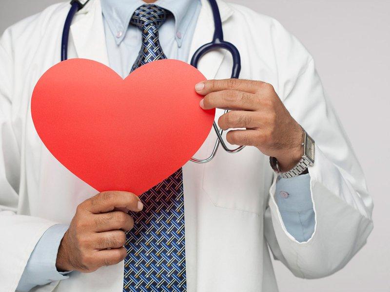 Khám tim mạch