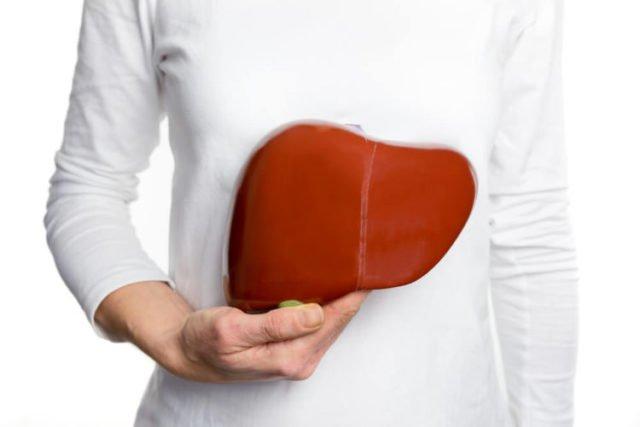 10 câu hỏi thường gặp về viêm gan B