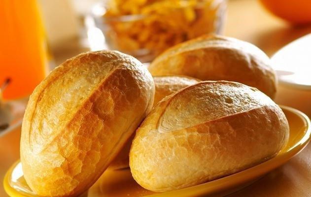 Thực phẩm chứa tinh bột làm giảm triệu chứng GERD