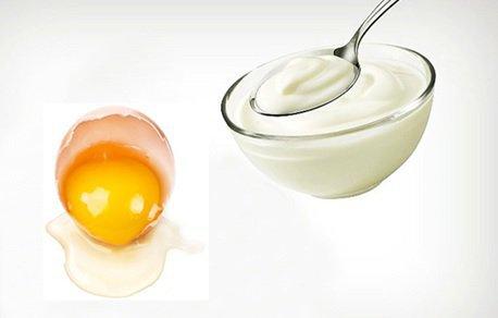 Bị đái tháo đường thai kỳ nên ăn gì?