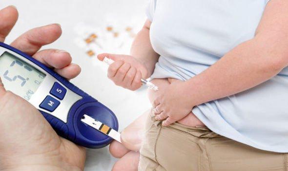 Tại sao tăng cholesterol khi bị bệnh đái đường?