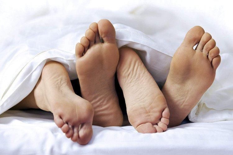 Tìm hiểu về bệnh lây nhiễm qua đường tình dục chlamydia, lậu và giang mai