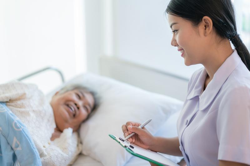 Phụ nữ 30 tuổi, khám sức khỏe tổng quát cần kiểm tra những gì?