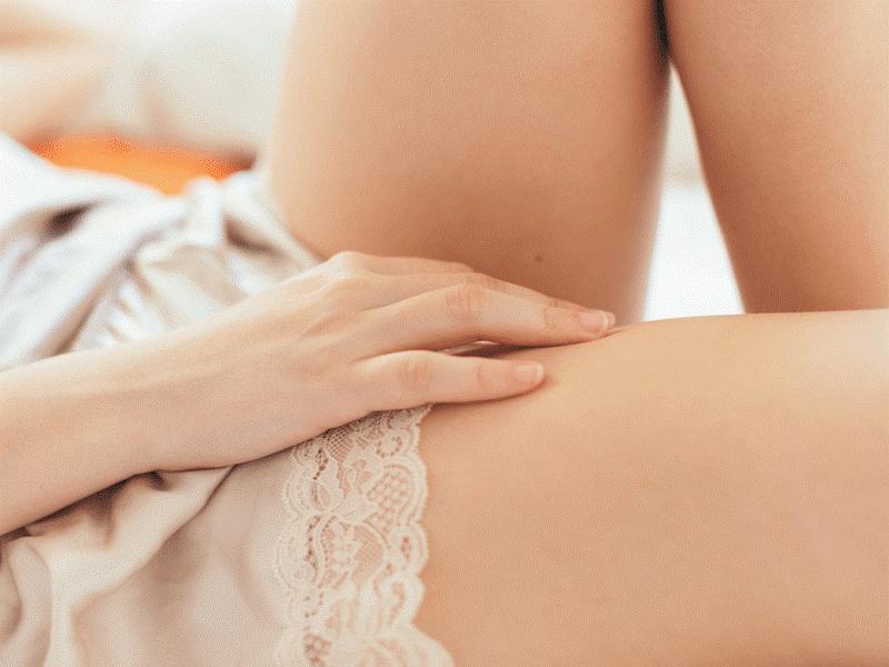 Viêm âm đạo nếu không chữa trị sớm có thể gây ra những biến chứng nguy hiểm