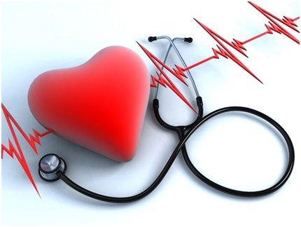 Chỉ số huyết áp bình thường theo cách phân loại của Tổ chức Y tế thế giới
