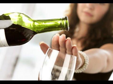 Ảnh hưởng của rượu bia tới quá trình mang thai