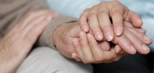 Những hiểu biết mới về liệu pháp miễn dịch ở bệnh nhân cao tuổi mắc ung thư phổi