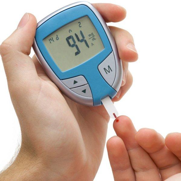 Thời điểm lý tưởng để xét nghiệm tiểu đường thai kỳ theo khuyến cáo của Bộ Y tế