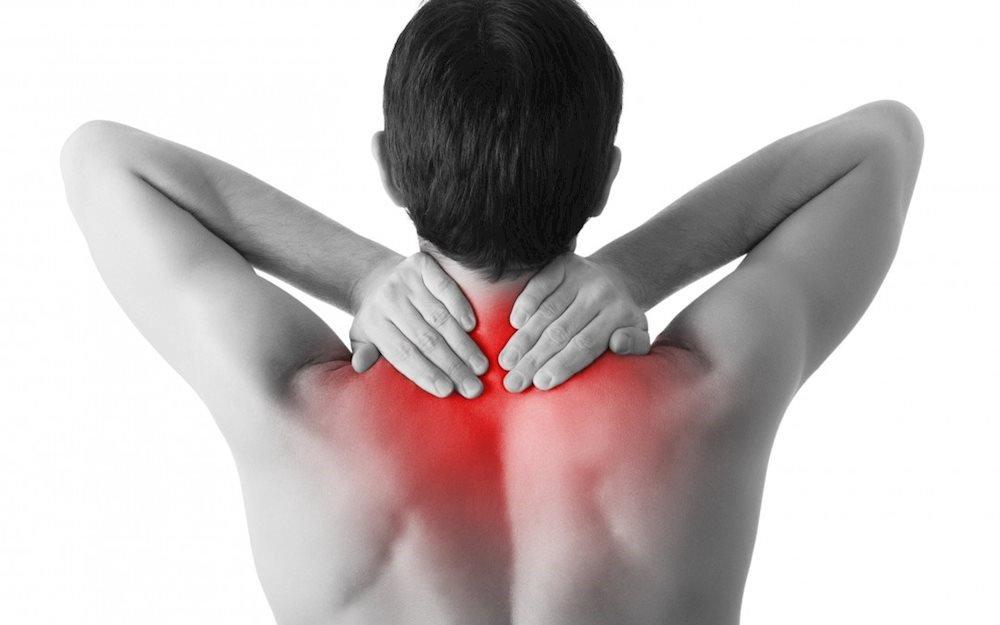 Ứng phó với bệnh đau cổ vai gáy như thế nào? | Vinmec