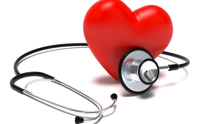 Duy trì lối sống lành mạnh để có 1 trái tim khỏe