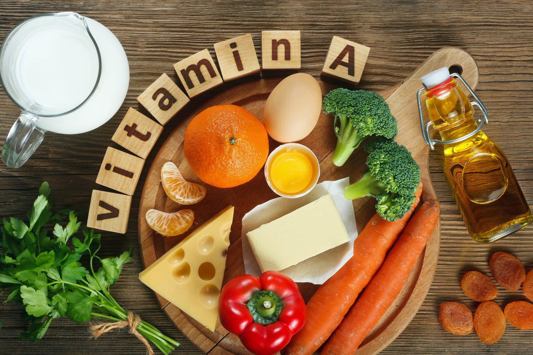 20190419_041453_444449_vitamin-a.max-1800x1800.jpg