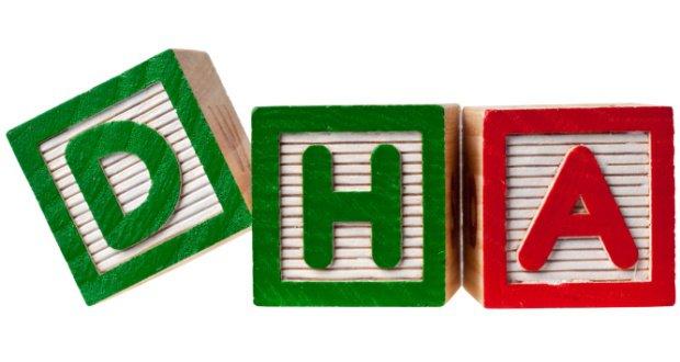 DHA là gì? Hướng dẫn cách bổ sung DHA cho mẹ và bé   Vinmec