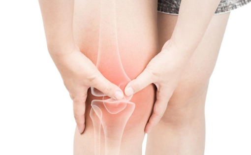 Tìm hiểu về phương pháp tiêm huyết tương giàu tiểu cầu (PRP) điều trị thoái hóa khớp gối tại Vinmec