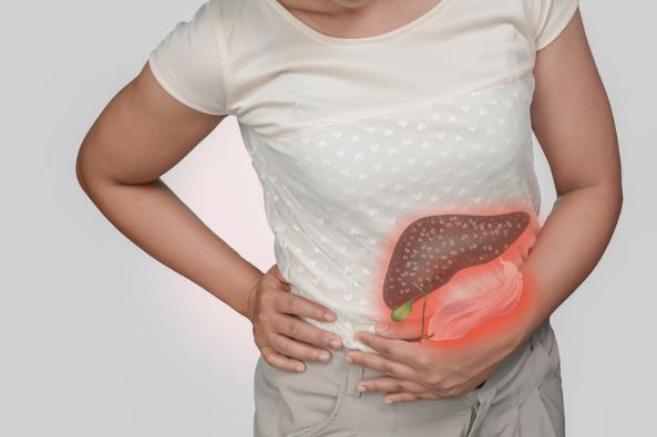 Người mắc các bệnh viêm gan, viêm thận cấp và mãn tính không nên dùng thuốc tránh thai.