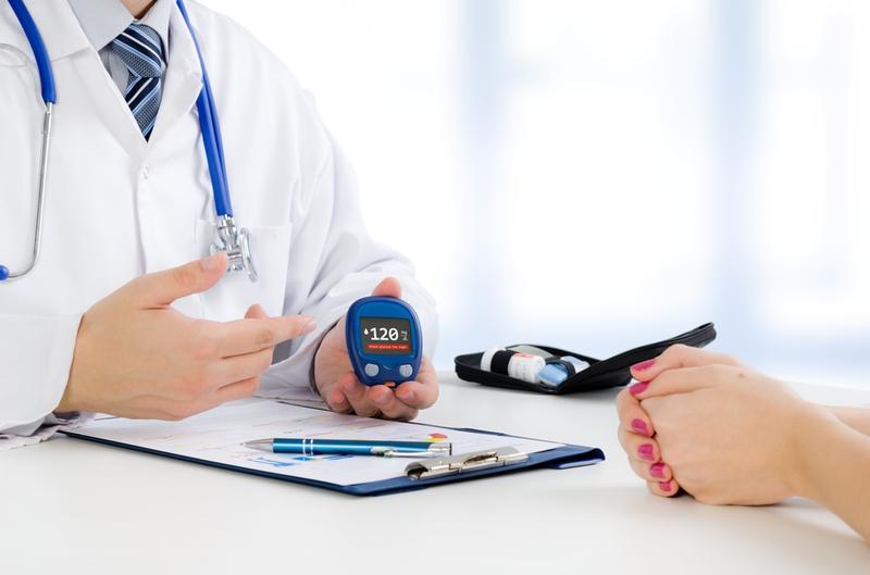 Quản Lý Ngoại Trú Tiểu Đường - Tăng Mỡ Máu Tại Bệnh Viện Vinmec