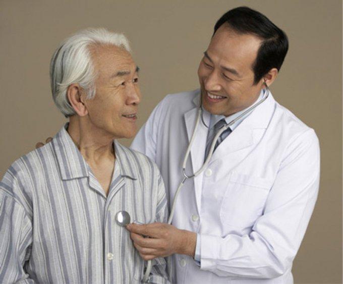 Hen tim là gì? Nguyên nhân, dấu hiệu nhận biết