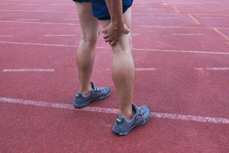 Đứt dây chằng gối do chấn thương: Khi nào nên phẫu thuật?
