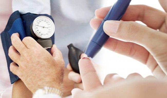 Ý nghĩa xét nghiệm HbA1c trong kiểm soát glucose ở bệnh nhân đái tháo đường và tầm soát sớm bệnh đái tháo đường