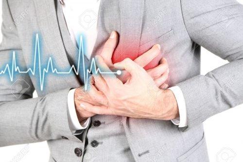 Điện tim gắng sức giúp phát hiện nhiều bệnh lý tim mạch nguy hiểm