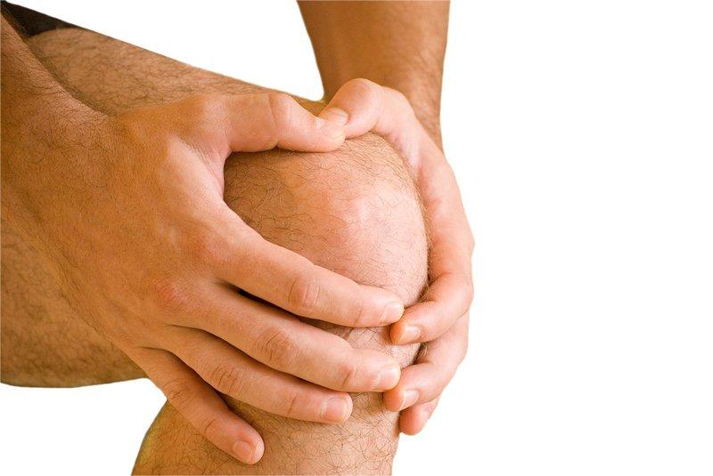 Có những kỹ thuật nào để tái tạo dây chằng chéo sau chấn thương gối