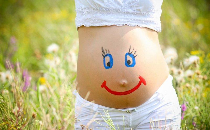 tiểu đường thai kỳ có sinh thường được không
