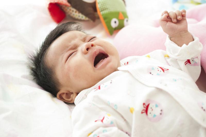 Vì sao cần sàng lọc sơ sinh sau khi trẻ chào đời?