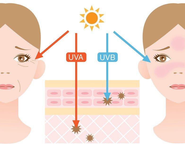 8 Kem chống nắng body SPF 50 giúp bạn an tâm hơn về làn da của mình