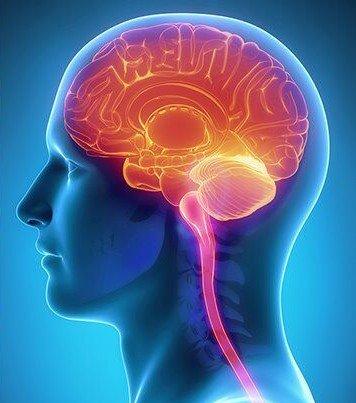 Ung thư vú di căn não