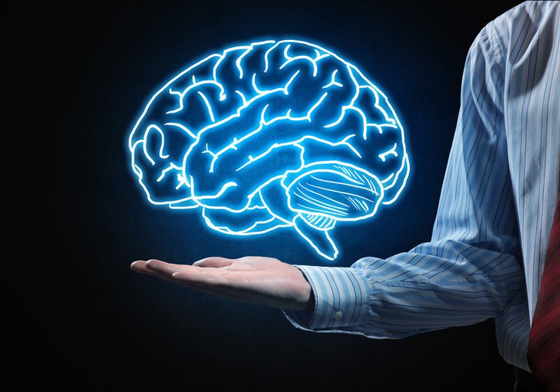 Thực phẩm giúp tăng trí nhớ