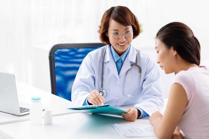 Những xét nghiệm được thực hiện trong khám vô sinh nữ