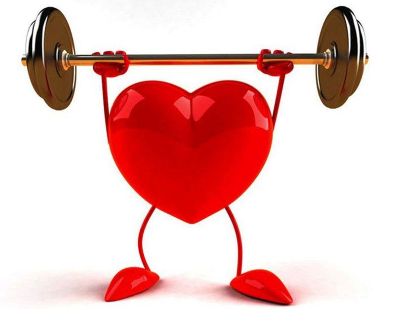 Chế độ ăn uống lành mạnh cho tim: 8 bước để ngăn ngừa bệnh tim