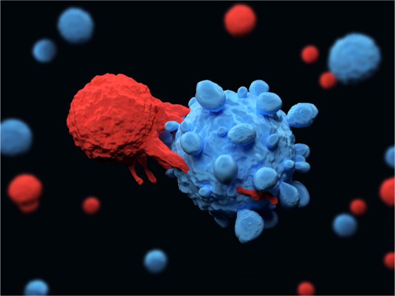 Tế bào CAR-T