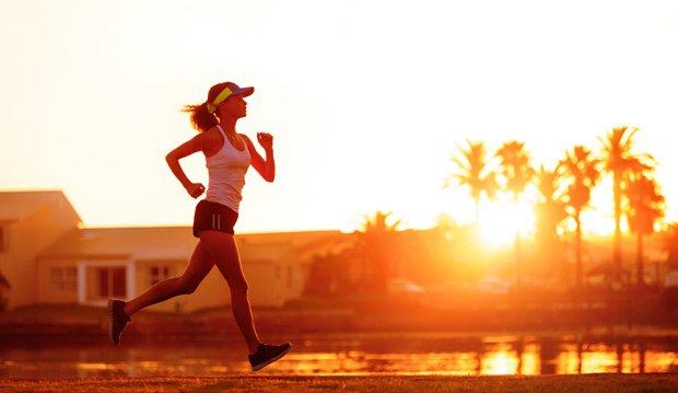 Tập thể dục: 7 lợi ích của hoạt động thể chất thường xuyên