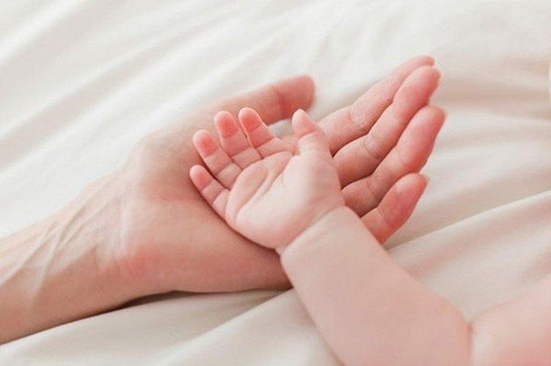 Các xét nghiệm sàng lọc sơ sinh có thể cứu sống em bé của bạn