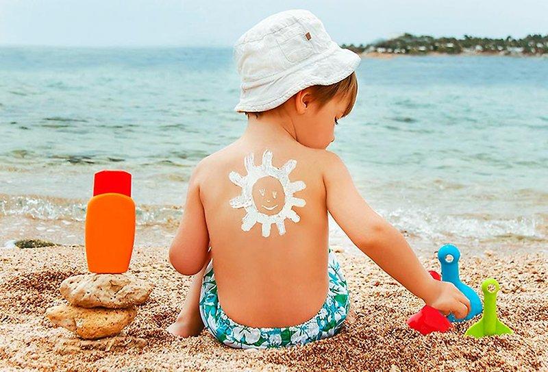 Kem chống nắng chỉ số SPF cao nhất