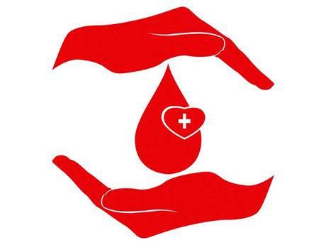 Các mức độ của bệnh thiếu máu huyết tán (Thalassemia)