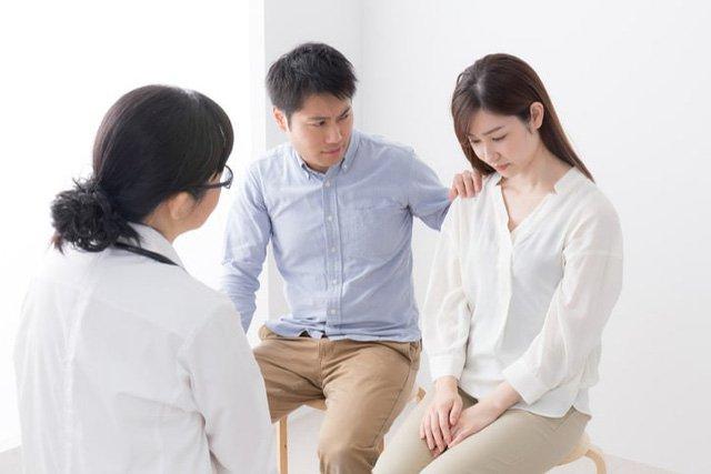 Bệnh thalassemia khi mang thai: Những điều cần biết