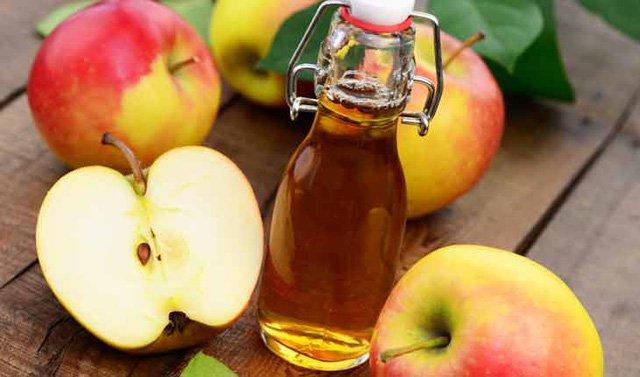 Tiểu đường có được ăn táo không