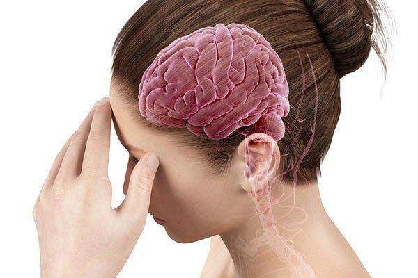 Nhức đầu kéo dài, cảnh giác bệnh dị dạng mạch máu não