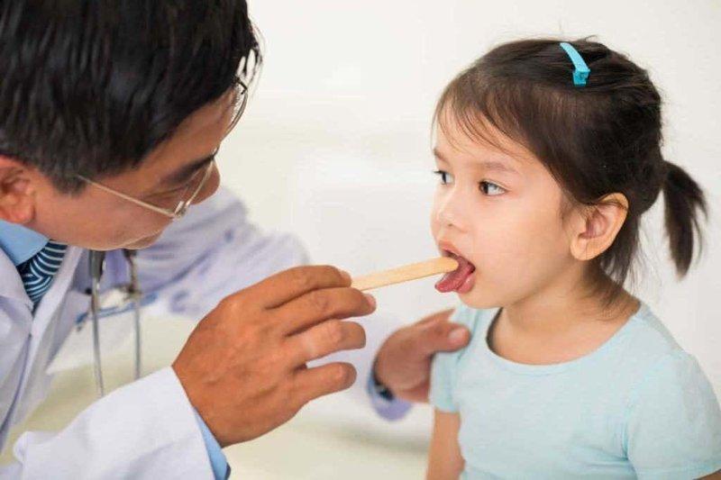 Bệnh thấp tim ở trẻ em có chữa được không?