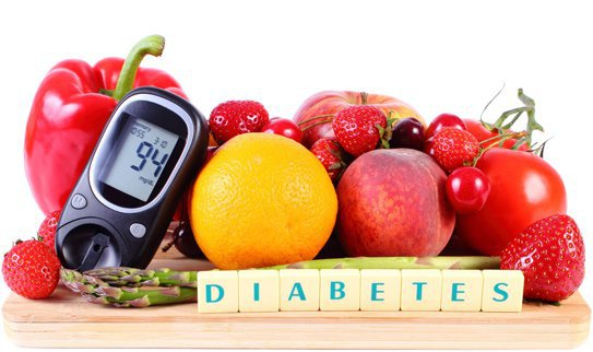 15 loại quả tốt nhất cho người bệnh tiểu đường