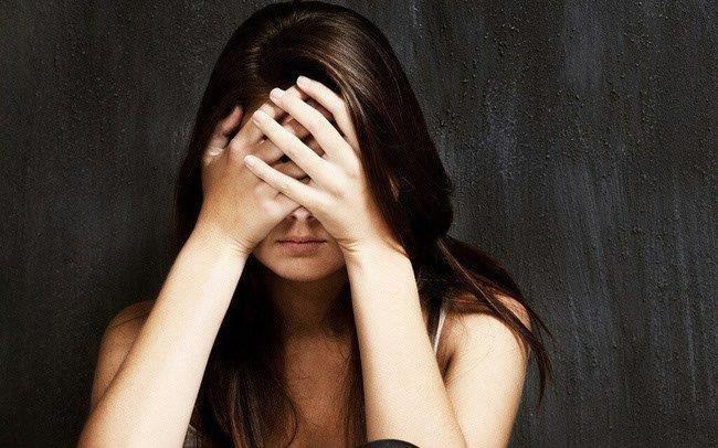 Biểu hiện bệnh trầm cảm mức độ nhẹ