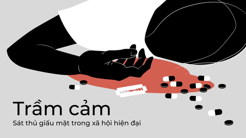 tram-cam-o-viet-nam-hien-nay