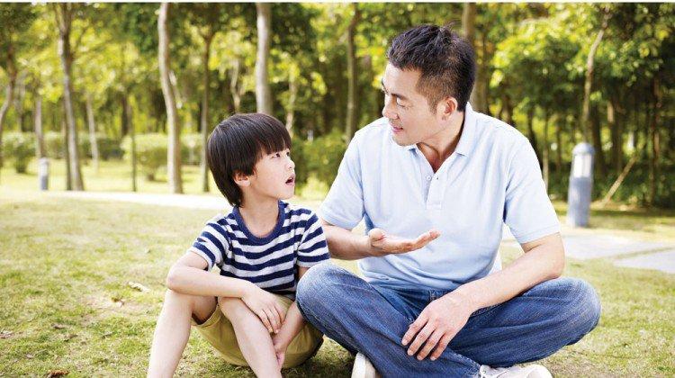Đặc điểm tâm lý trẻ em độ tuổi 1 - 6 tuổi | Vinmec