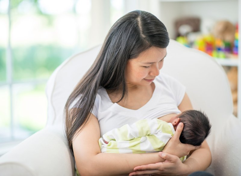Vì sao nên sàng lọc gen trước khi mang thai?