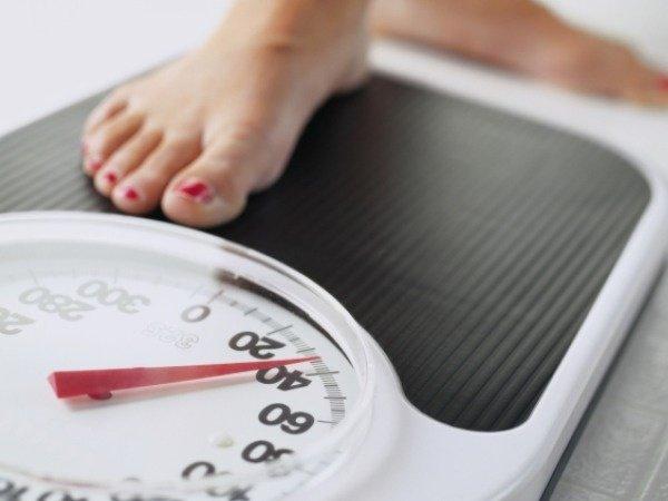 Mang song thai tăng cân thế nào là vừa?