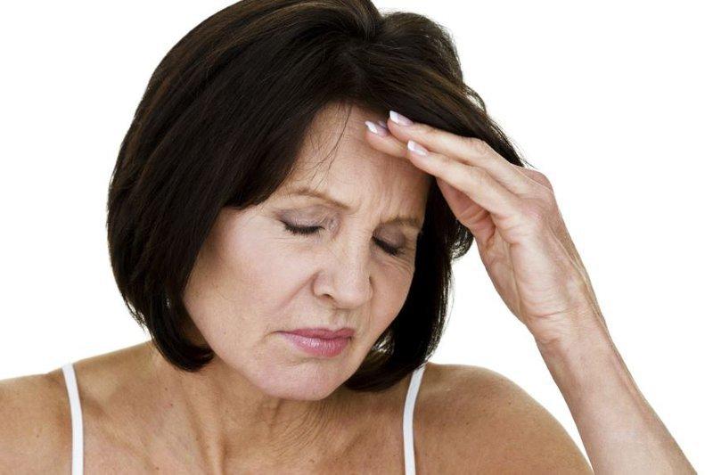 Liệu pháp hormone thời kỳ mãn kinh: Lợi ích và rủi ro