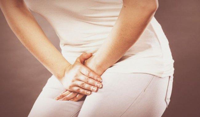 Cảnh giác viêm bàng quang cấp ở phụ nữ mang thai và mãn kinh