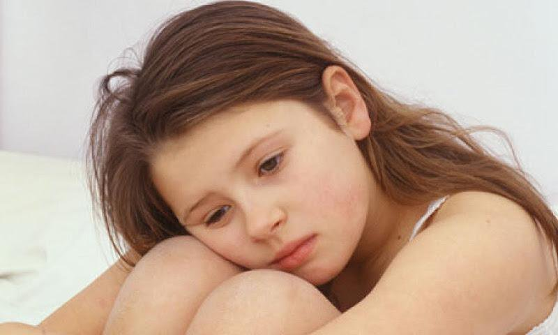 Khí hư ở tuổi dậy thì: Những điều cần biết