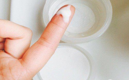Khí hư và huyết trắng: Những điều cần biết